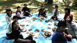 2013.05.28(KOZUMA_kids)w.jpg