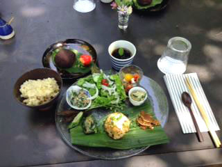 2013.05.28(KOZUMA_lunch)w.jpg