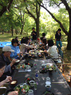 2013.05.28(KOZUMA_table)w.jpg